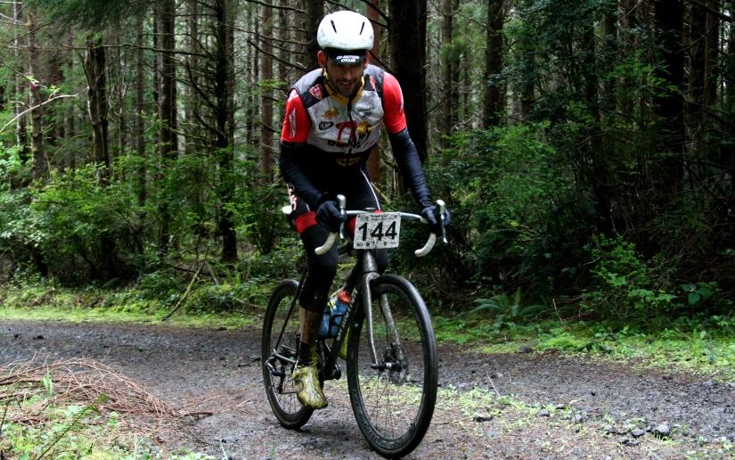 Rider 144 (2)